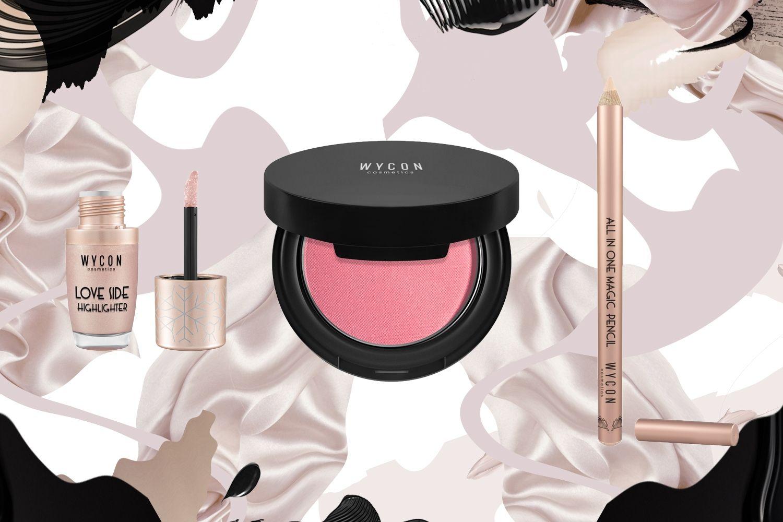 Color Passion -  Pink is the new glam  Un colore femminile e delicato, perfetto per la prossima stagione
