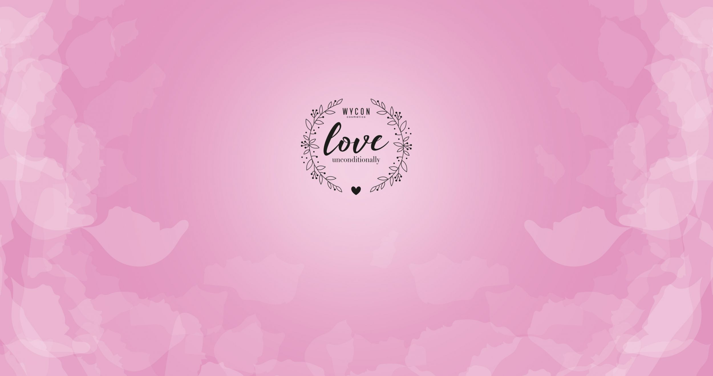 LOVE UNCONDITIONALLY Mother's Day Collection