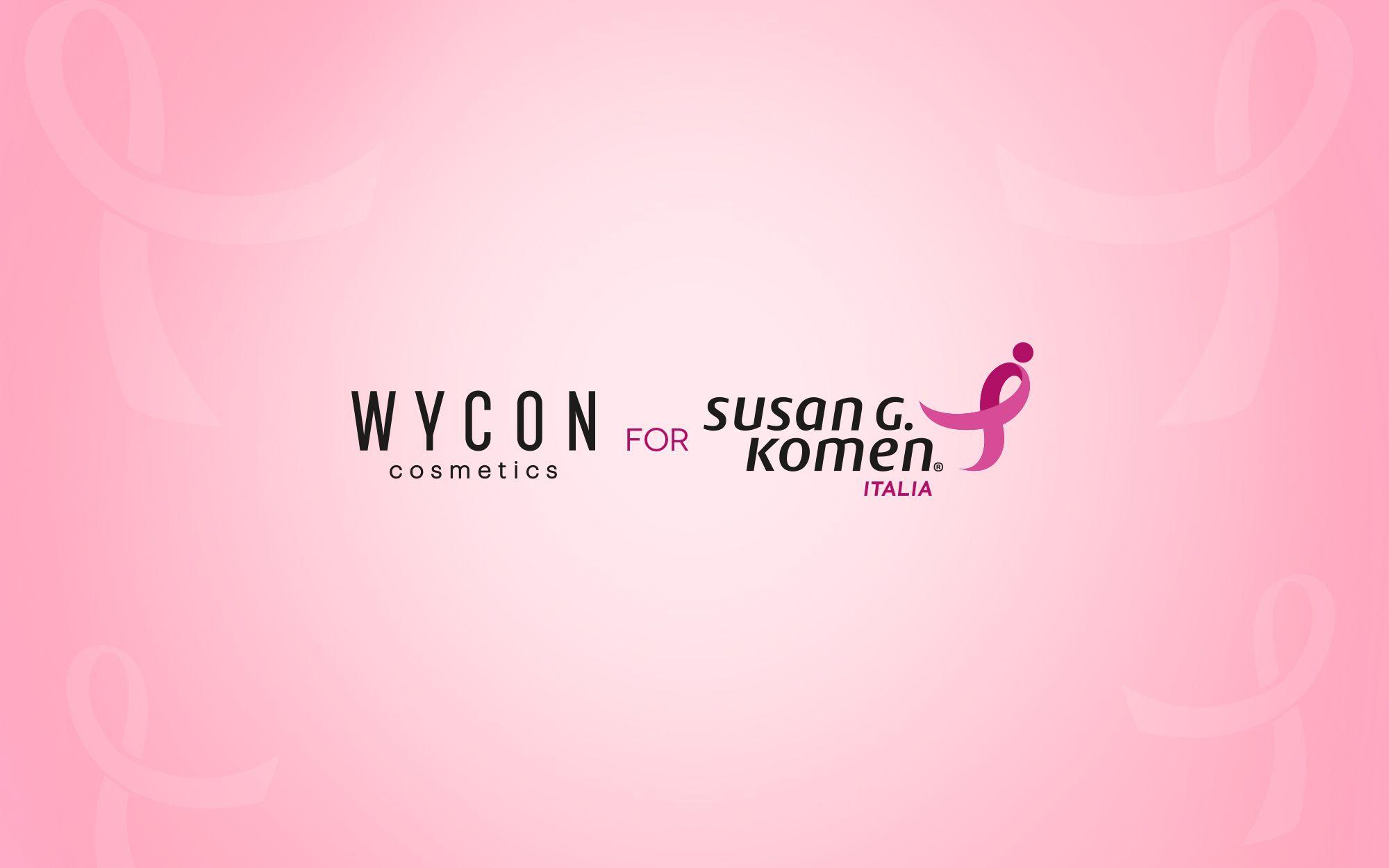 LIFE per la lotta ai tumori del seno