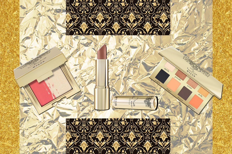 COLORI CALDI PER LA STAGIONE PIU' HOT DELL'ANNO! Un beauty trend che sa di estate, quello svelato da WYCON cosmetics