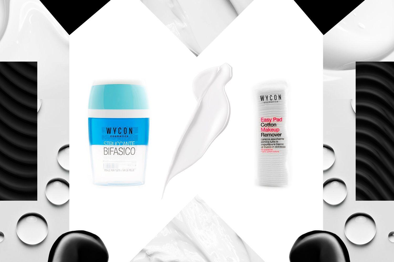 """BEAUTY ROUTINE: COME STRUCCARSI D'ESTATE Step by step, i consigli di WYCON cosmetics per una pelle a prova di """"summer""""!"""