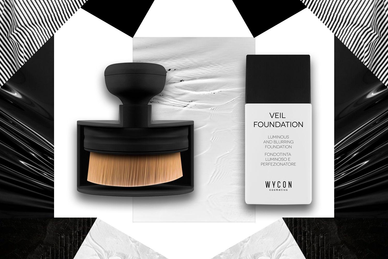 PELLE GLOW: CONSIGLI PER CREARE UN PERFETTO NUDE LOOK WYCON cosmetics svela gli step by step per essere belle in modo naturale