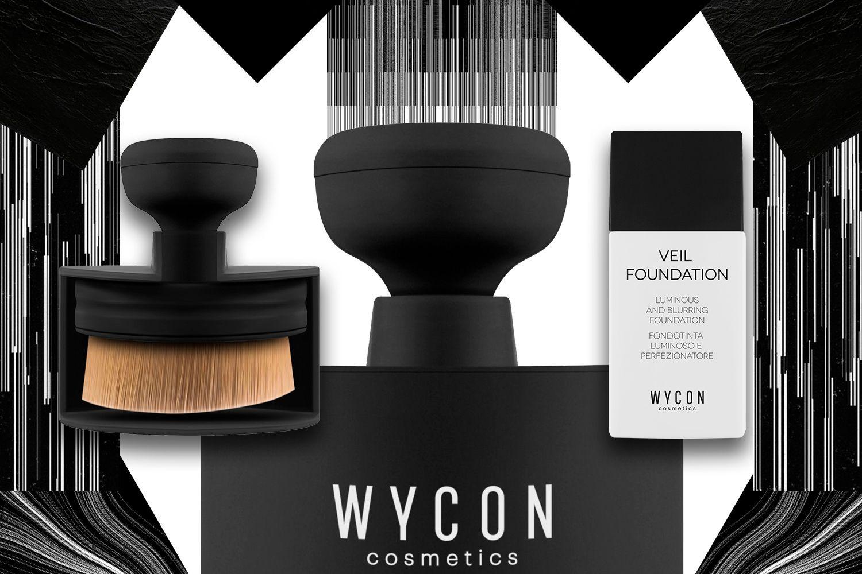 TENDENZE MAKE UP:I BEAUTY LOOK VISTI DURANTE LA NYFW WYCON cosmetics svela i trend emersi dalle passerelle di New York