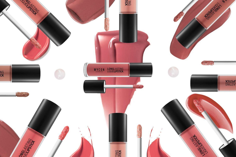 NUDE IS THE NEW BLACK: LA TENDENZA COLORE DELL'AUTUNNO 2017 Dal beige al rosa confetto, passando per il marrone, scopri la tonalità perfetta per te