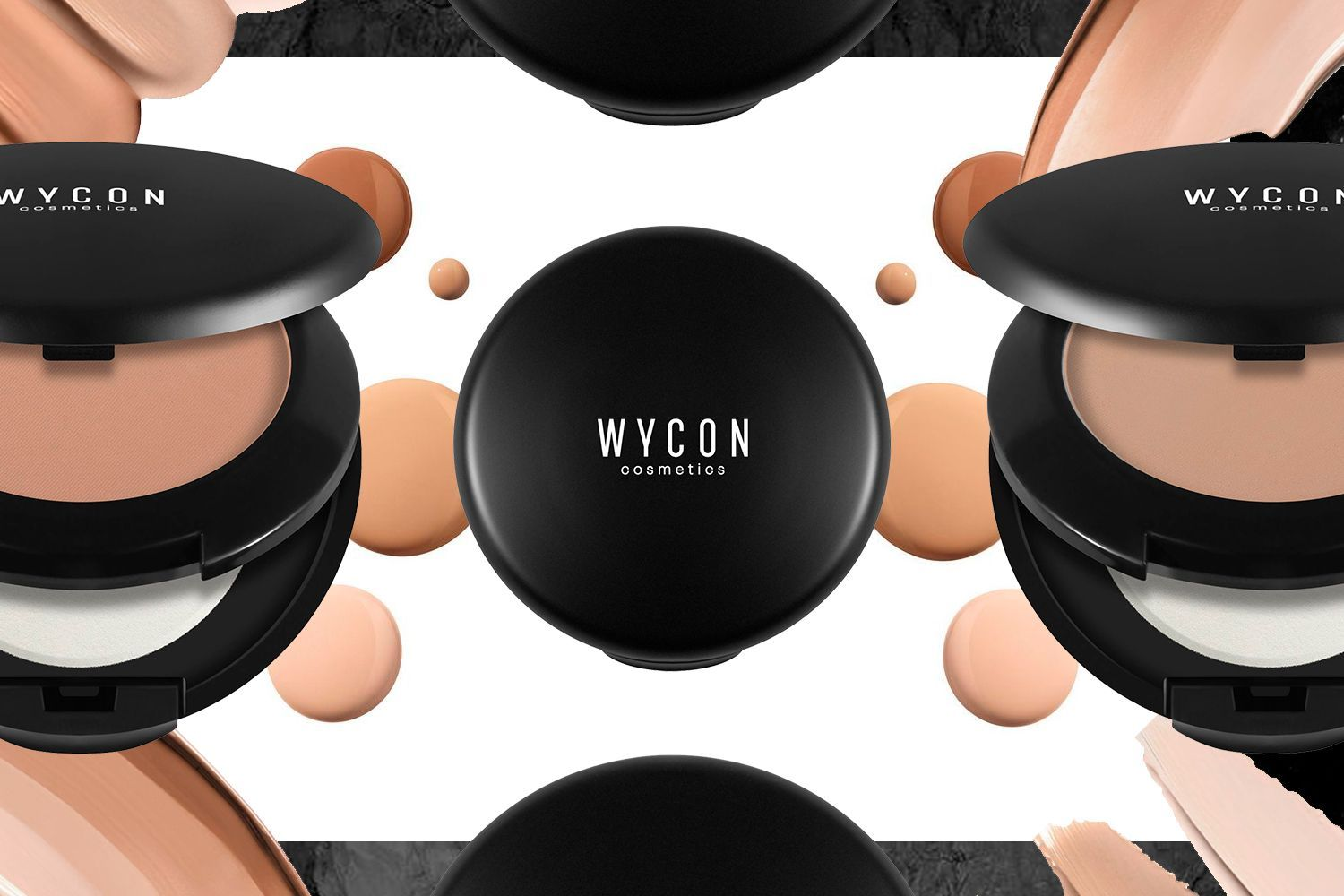 GET THE LOOK OF CHLOË GRACE MORETZ Ottieni l'effetto Chloë Grace Moretz con WYCON cosmetics in pochi e semplici step