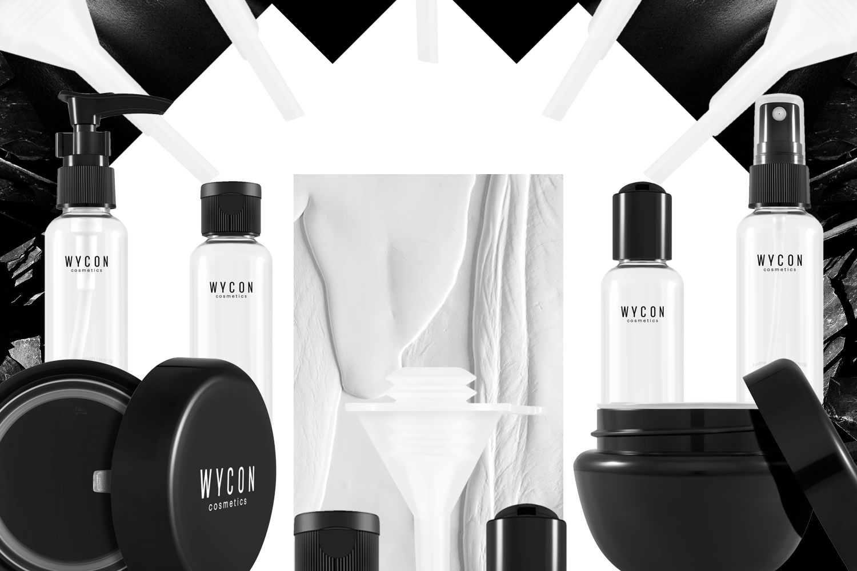 Vacanze in montagna: cosa mettere nel beauty case! Scopri i beauty tips di WYCON cosmetics