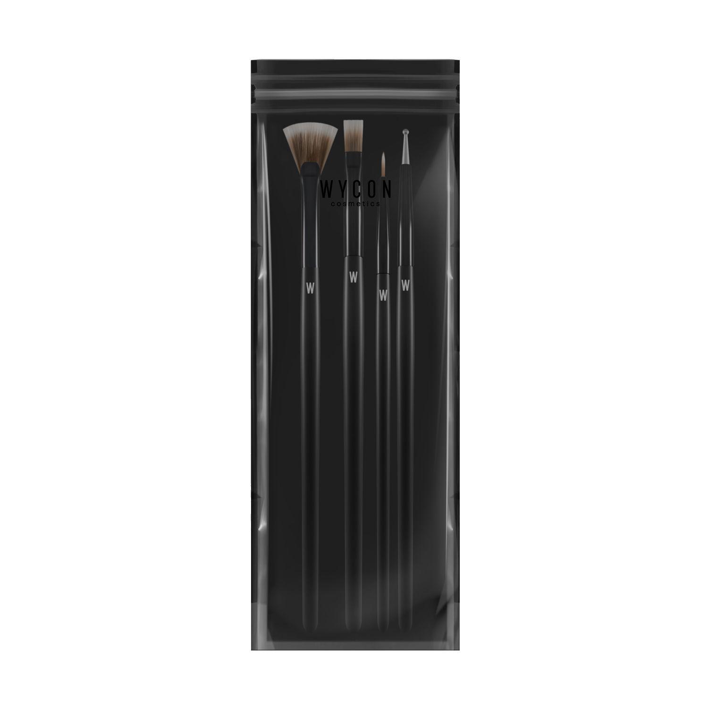 Nail Art Kit Wycon Cosmetics Shop Online Make Up