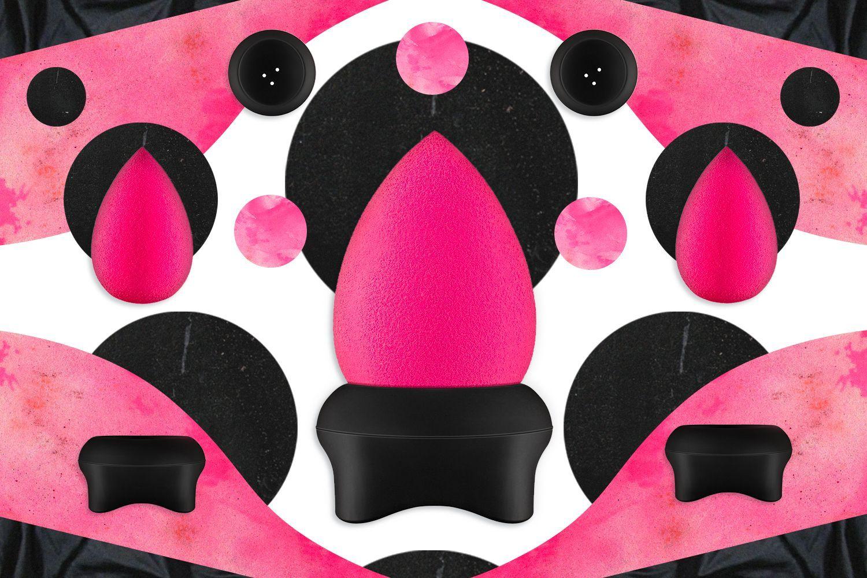 Get the look of Meghan Markle Ottieni l'effetto Meghan Markle con WYCON cosmetics in pochi e semplici step