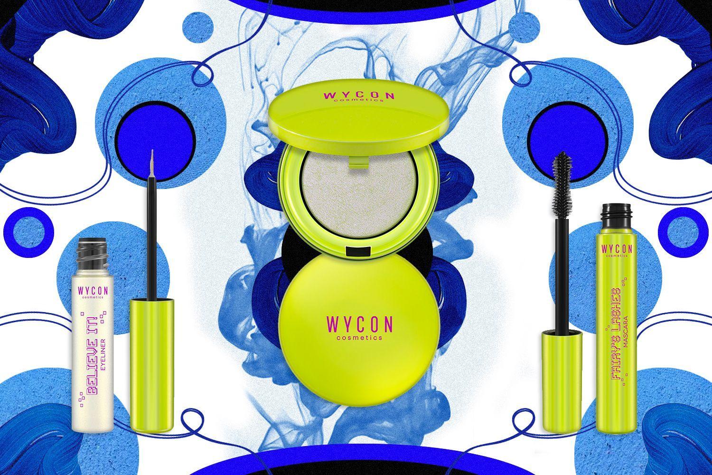 Verde salvia: il colore must have di questa primavera Con WYCON cosmetics, scopri la tinta di tendenza per la bella stagione!