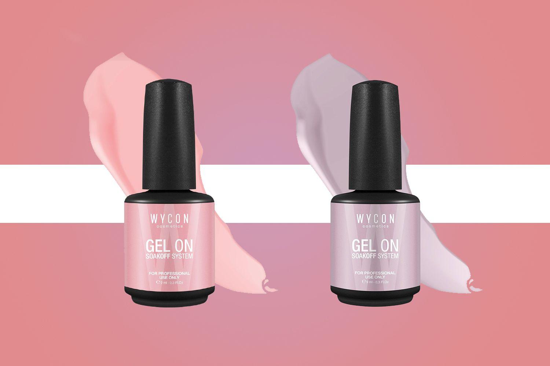 Spring Nails:  scopri come avere mani curate e i colori must have di questa primavera!  Ecco tutti i trend per colorare le unghie questa stagione SS18
