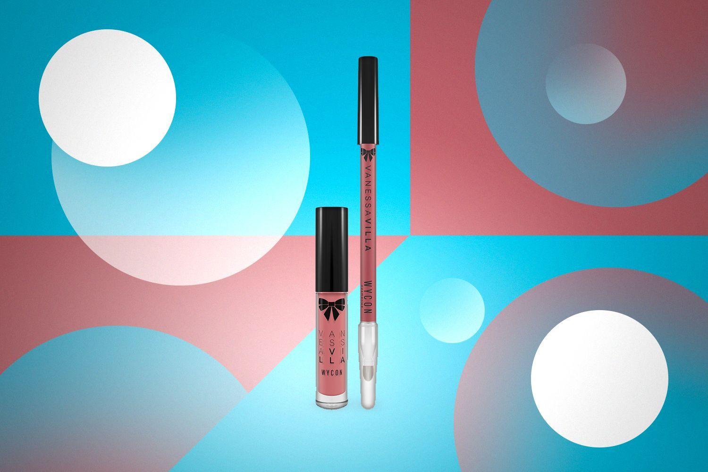 Lipstick Power:  ecco come far durare a lungo il rossetto sulle labbra WYCON cosmetics ti svela gli step da seguire per evitare l'effetto smudged