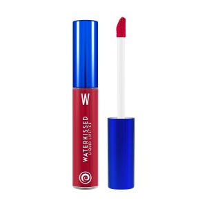 Wycon Cosmetics Shop Online Make Up