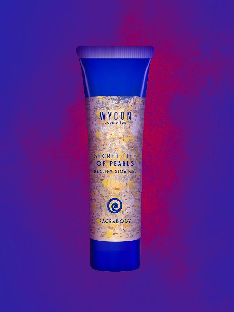 Makeup effetto abbronzatura: scopri come ricrearlo con WYCON cosmetics Le giornate in spiaggia sono ancora lontane? Non preoccupatevi!