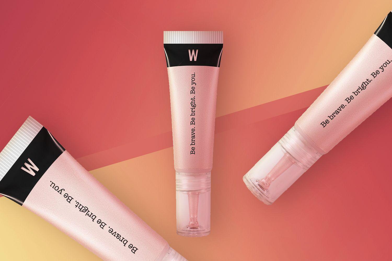 Get the look of Alessandra Mastronardi Ottieni l'effetto Alessandra Mastronardi con WYCON cosmetics in pochi e semplici step
