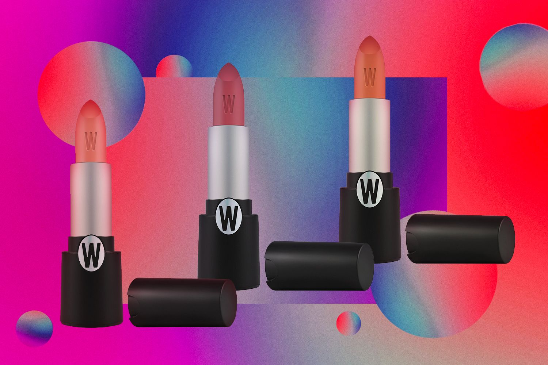 Rossetti:  via libera a nuance rosate per l'estate 2018! Regalati un mood trendy con una sola passata di lipstick