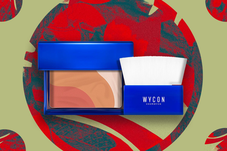 Pelle sun-kissed: ecco il make up giusto per esaltare l'abbronzatura Scopri come ricreare il trucco effetto bronze
