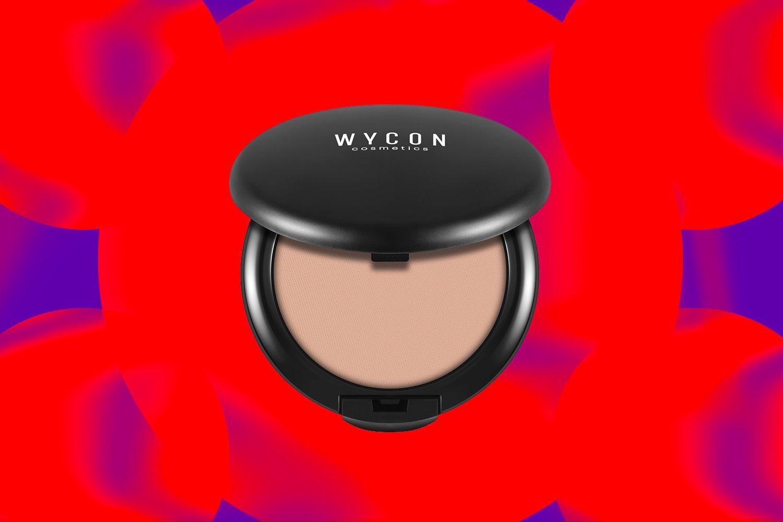 Get the look of Rooney Mara Ottieni l'effetto Rooney Mara con WYCON cosmetics in pochi e semplici step