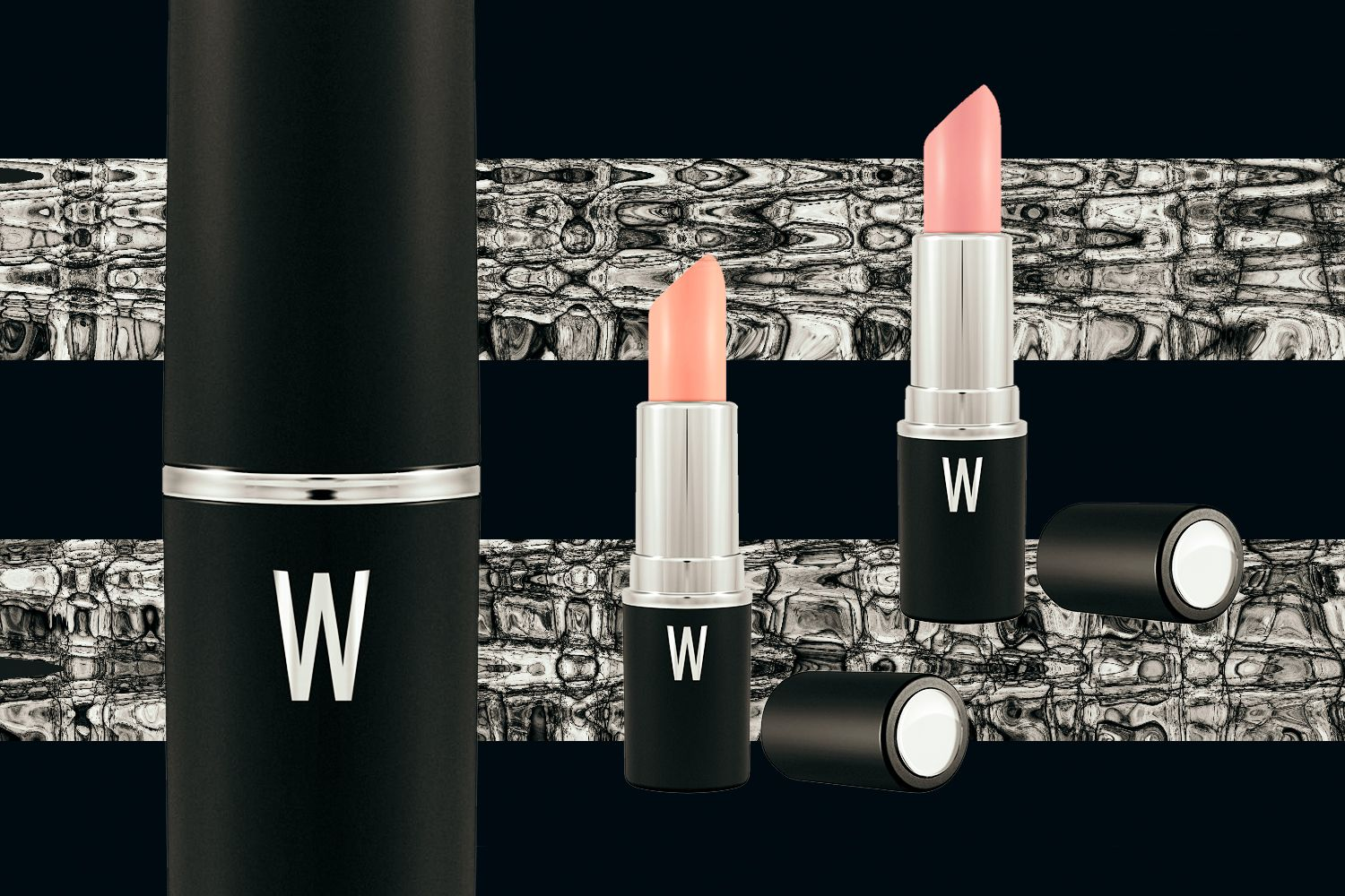 Rossetto rosa: il beauty must have di questo autunno … beauty news per tutte le pink addicted!