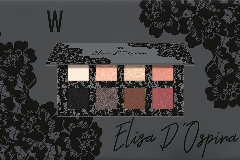Trucco occhi: ecco i colori da indossare la prossima stagione! Conosci già la tendenza make-up di questo inverno?