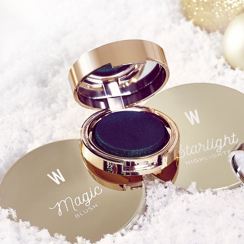 TWINKLE TWINKLE Christmas collection