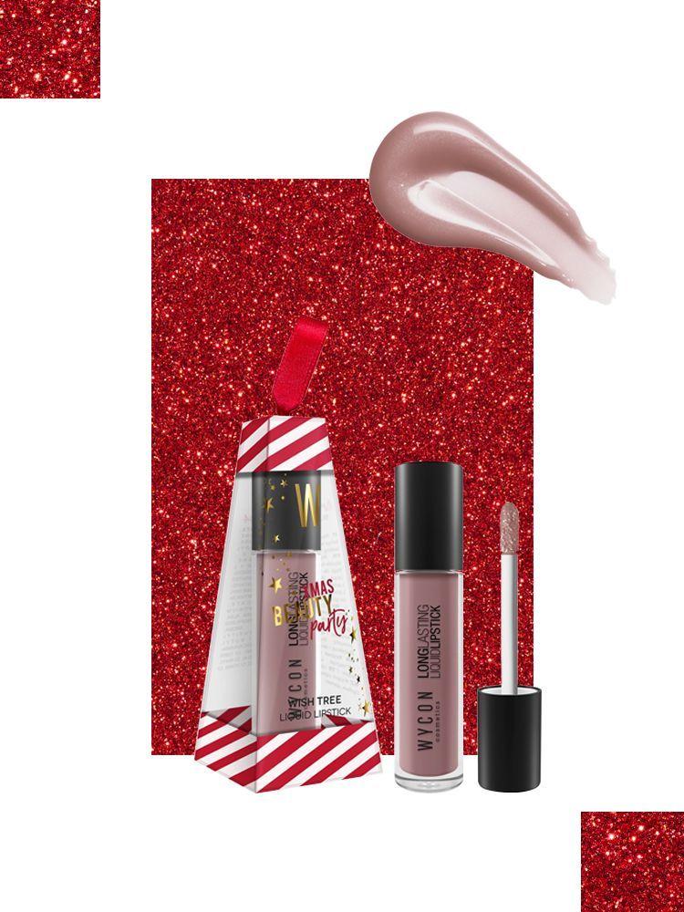 Christmas gift 2018: idee regalo per la mamma Love is in the air