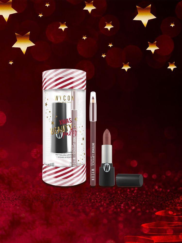 Christmas gift 2018: idee regalo per le colleghe Vi consigliamo tre prodotti originali e glamour
