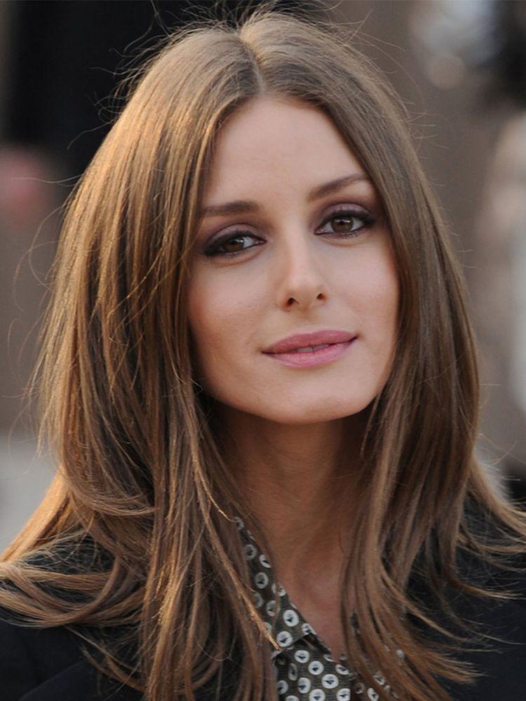 Get the look of Olivia Palermo Ottieni l'effetto Olivia Palermo con WYCON cosmetics in pochi e semplici step