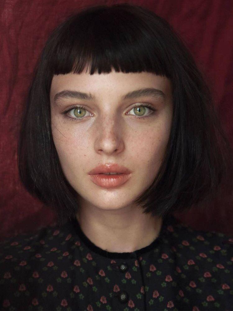 Get the look of Alice Pagani Ottieni l'effetto Alice Pagani  con WYCON cosmetics in pochi e semplici step
