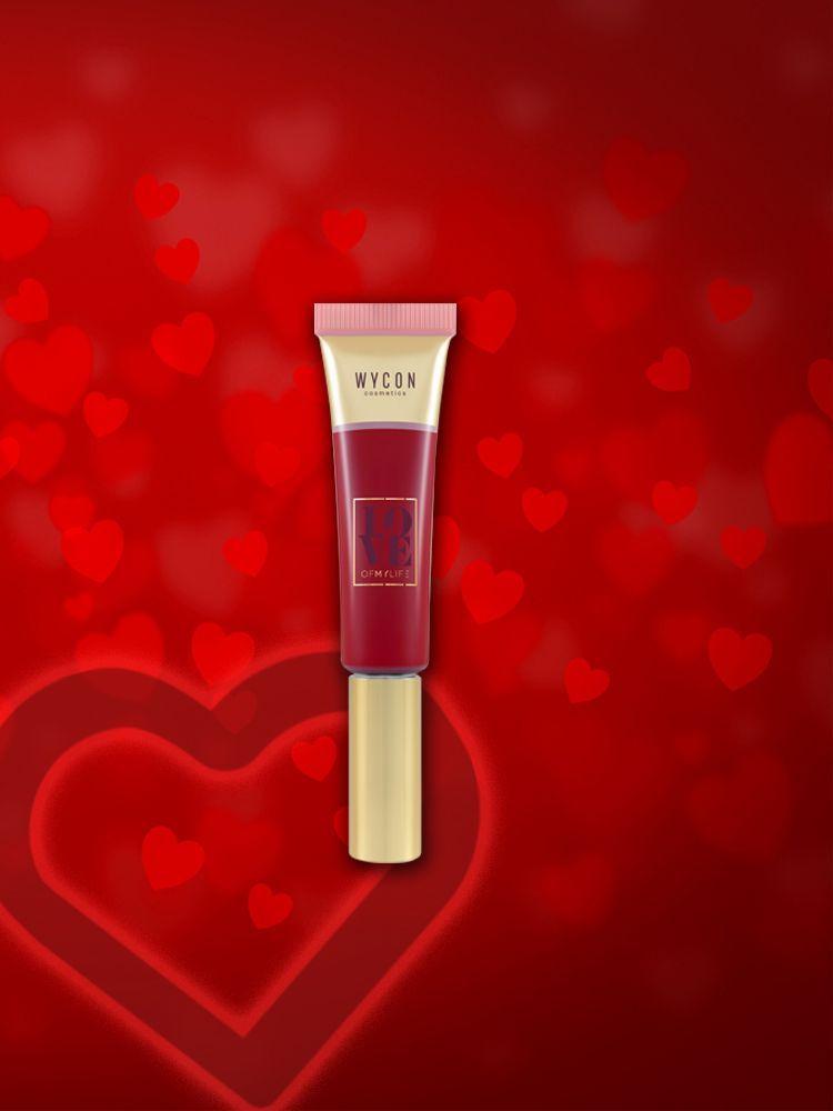 Romantico e sensuale: scopri il make up perfetto per San Valentino Pronti a festeggiare la serata più tenera dell'anno?