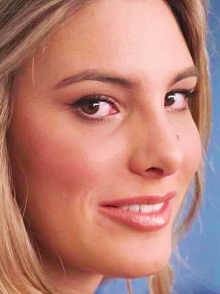 Get the look of Lele Pons Ottieni l'effetto Lele Pons con WYCON cosmetics in pochi e semplici step