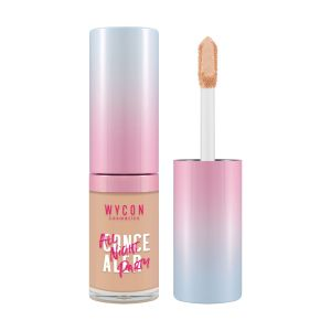428cbf8cb5aa77 WYCON cosmetics: Shop Online Make Up